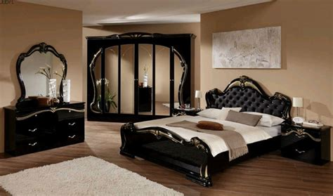 italian bedroom set italian bedroom sets and furniture em italia blog