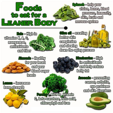 Foods That Shed Belly by 5 Foods To Avoid For Belly Best Diet Solutions Program