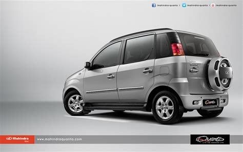 about mahindra mahindra xylo reviews price specifications mileage autos