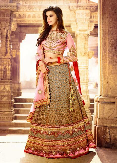 Draping Fabric For Weddings Buy Bollywood Replica Sarees Salwar Kameez Lehenga Choli