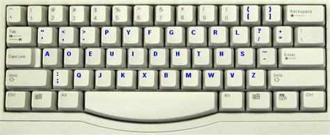 keyboard layout not qwerty what is qwerty wonderopolis
