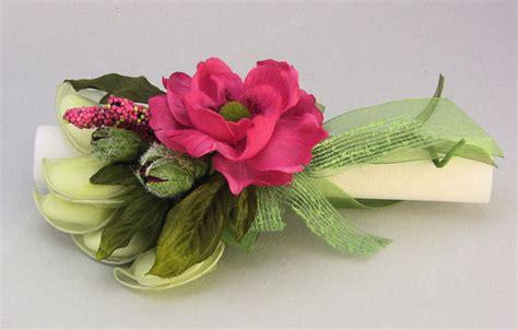 bomboniere fiori fiori di stoffa per bomboniere images