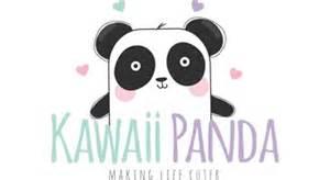 Decoration Of Cakes At Home kawaii shop kawaii panda making life cuter