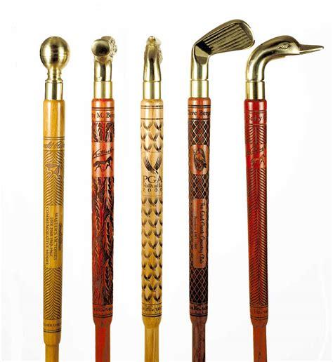 walking sticks walking sticks olde master originals