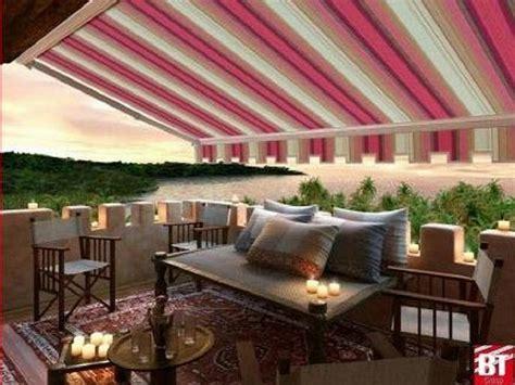 tende per terrazzi tende per terrazzi