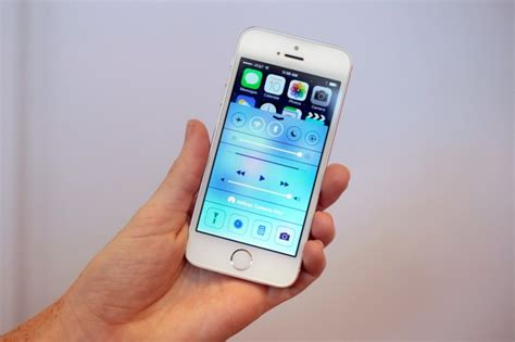 Its Finally Here The Iphone 3g by Iphone 5s Meet Apple S New Flagship Phone Wired