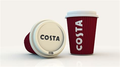 Group 68@Sophia: Costa coffee success story in China   Globalization : Overcoming the challenges
