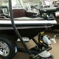 skeeter boat center chippewa falls wisconsin skeeter rigging pics skeeter boats in depth outdoors