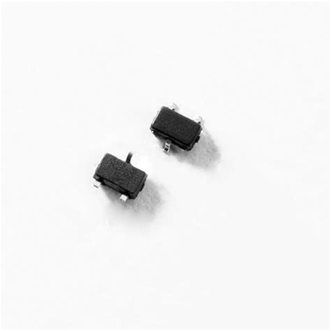 tvs diode array low capacitance sp0502b series low capacitance esd protection from tvs diode arrays littelfuse