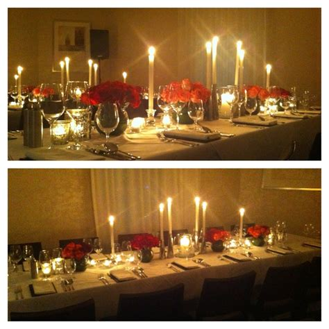 60th birthday dinner ideas 10 best images about 60th birthday ideas on
