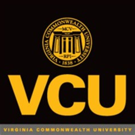 Virginia Commonwealth Mba by Virginia Commonwealth Forbes