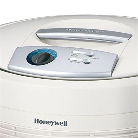 honeywell 50250 s true hepa air purifier 390 sq ft import it all