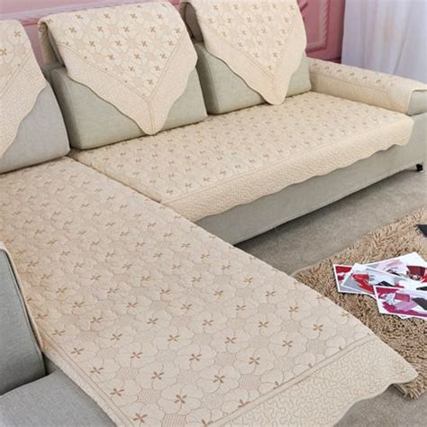 how to cover a leather sofa with fabric can i cover my leather sofa with fabric okaycreations