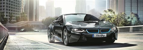 Car Types Thrifty by Car Hire And Rental In The Uk From Thrifty Car Rental