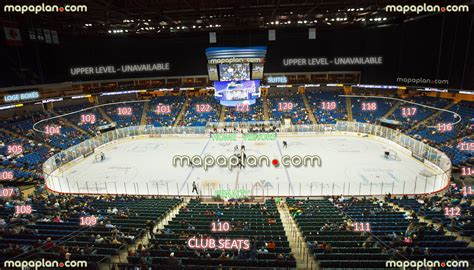 Number Of Sections In An Hockey Rink by 84 Number Of Sections In An Hockey Rink View