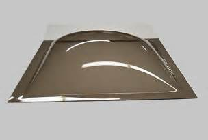 replacement rv skylights from ez tops world wide inc