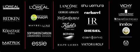 L Brands by L Oreal Makeup Brands Mugeek Vidalondon