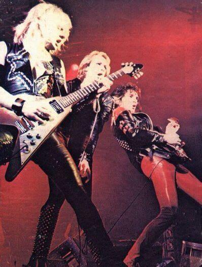 Kaos Musik Kaos Band Judas Priest 216 besten judas priest bilder auf judas priest schwermetall und bands