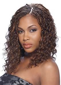braided weave hairstyles braids and weave hairstyles