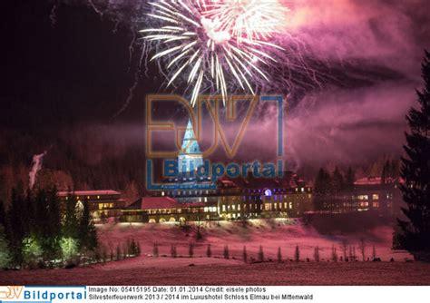 Beleuchtung München 2013 by Details Zu 0005415195 Silvesterfeuerwerk Im Luxushotel