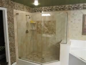 Doors tub shower doors trackless shower doors shower doors naples