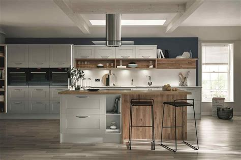 howdens kitchens uk   DeducTour.com