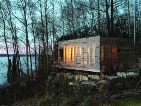 best small homes book review nano house showcases contemporary micro home