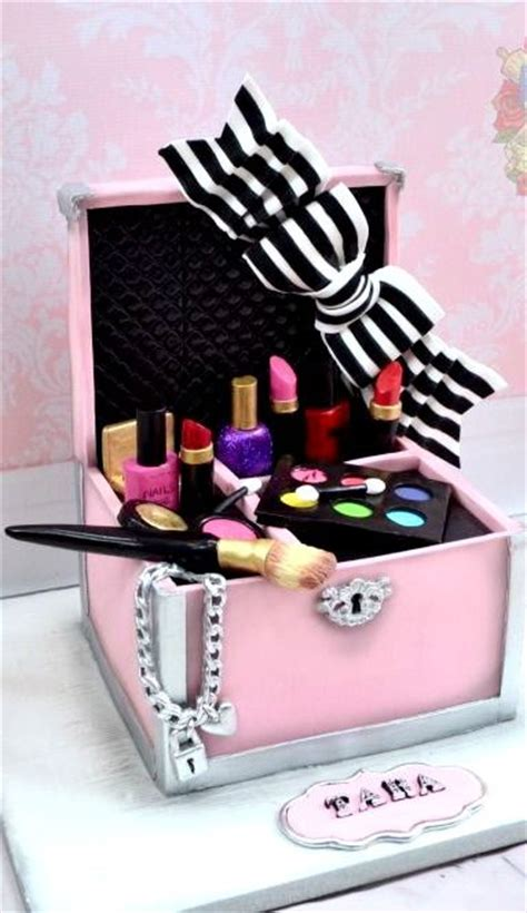 Kuas Make Up Mac Asli 238 best images about make up fashion cakes on