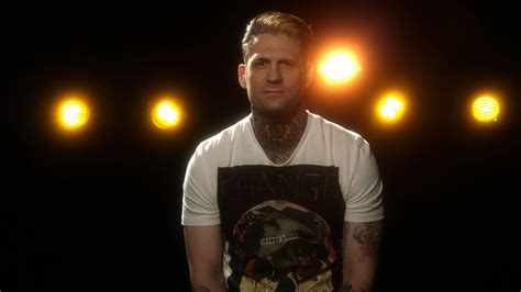 meet your master kyle dunbar ink master spike