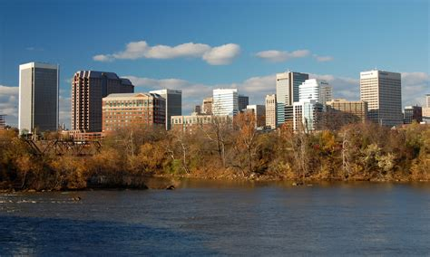 Search Richmond Va File Skyline Of Richmond Virginia Jpg Wikimedia Commons