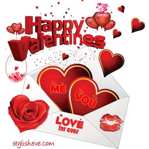 e valentines card 48 best s day images on s