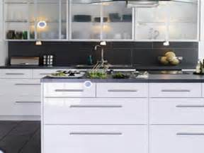also virtual bathroom designer kitchen design online free lowes home tool