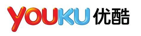 Royalcaribbean by Youku Youku Com Logos Download