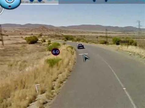 imagenes mas raras de google maps las cosas mas raras de google maps