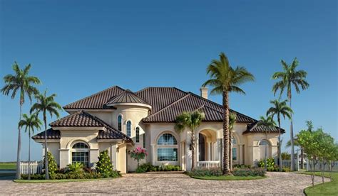 dan sater s luxury home designs