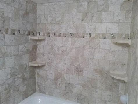 trevi bathrooms marazzi travisano trevi 12 in x 12 in porcelain floor