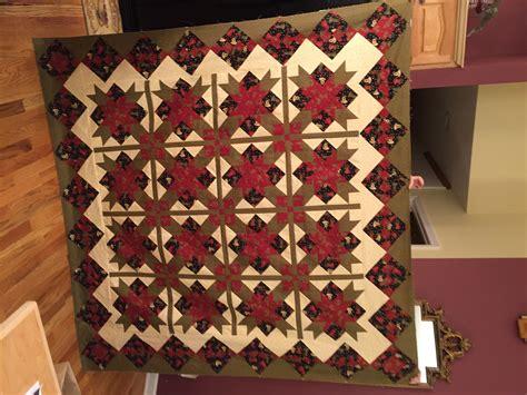 Quilting Craft by Karen S Retreat Quilt Everjean Mountain Quilt Craft