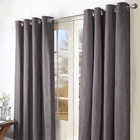 dunelm curtains eyelet best 20 grey eyelet curtains ideas on pinterest