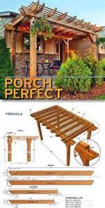 backyard pergola plans best 25 pergola ideas on pergula ideas