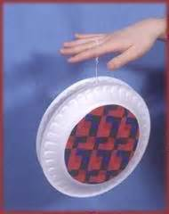 How To Make A Paper Yoyo - letter y yo yo craft make with small paper plates