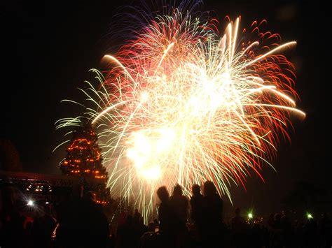falls new years 2014 niagara falls new year s celebration