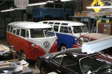 local upholstery west coast classics restoration auto upholstery 1002 e