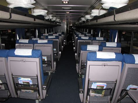 amtrak seat types file amtrak superliner coachclass seating jpg