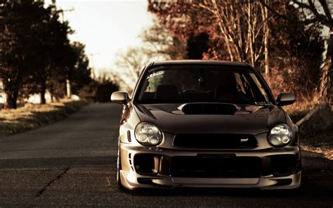 subaru wallpaper subaru free hd wallpapers hd car wallpaper background