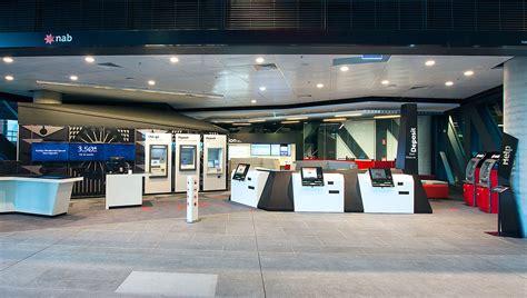 interior design app australia foto design inovativ al filialei bancare smart store