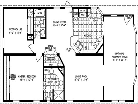 1000 square foot floor plans 1000 sq ft house plans 1000 sq ft cabin 1000 square foot floor plans mexzhouse