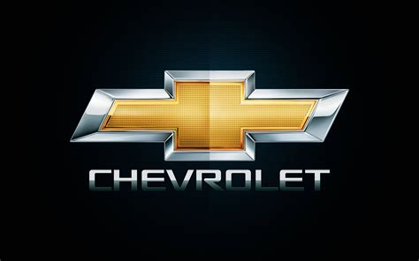 logo chevrolet chevy emblem wallpapers wallpaper cave