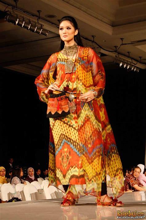 Ghea Dress 9 best ghea images on kebaya ethnic fashion and kebayas