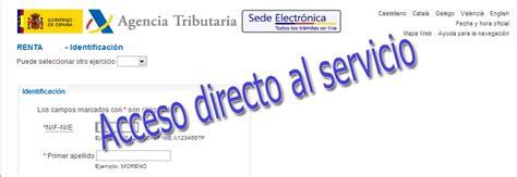 c 243 mo solicitar la reducci 243 n de anticipos de ganancias y o portal renta 2016 declaracion de la renta portal renta