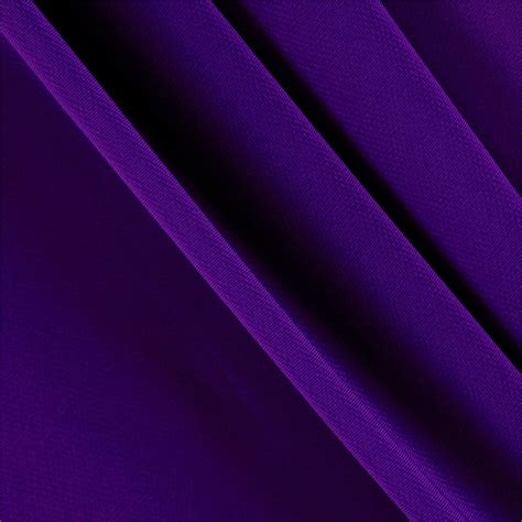 Tag Wholesale Home Decor by Chiffon Fabric Purple Discount Designer Fabric Fabric Com